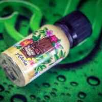 Жидкость для электронных сигарет Liquideo X-BUD Aloha фото