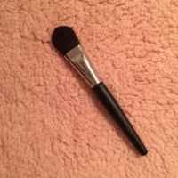 mini-nabor-kistey-meri-key-v-kosmetichke