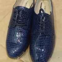 Обувь женская  15b98d813ae4a