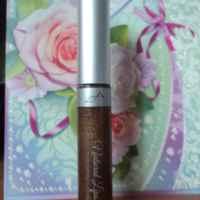 Блеск для губ Aubrey Organics AUTUMN FROST фото