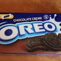 Шоколадные, упаковка из 16 штук.