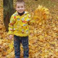 Толстовка AliExpress Retail Free shipping Boy Girl jacket autumn winter SpongeBob velvet outerwear Children sweater cartoon hoodies baby sweatshirts фото