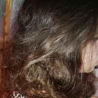 волосы после этого шампуня