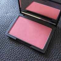 Румяна Sleek Make up Blush фото
