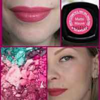 Avon помада матовый цвет профессиональная косметика для волос купить пермь