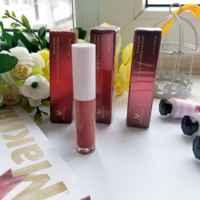Матовая помада для губ Aliexpress MeiYanQiong Lipgloss Matte Lip Makeup Cosmetic фото