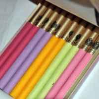 Купить цветные сигареты где купить сигареты чапман в новосибирске