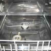 посудомоечная машина zanussi zdc 240 инструкция