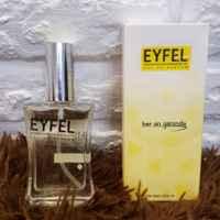 парфюмерия Eyfel Perfume отзывы покупателей