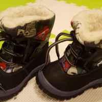 8c04193ebd60e Обувь детская   Скороход   Отзывы покупателей