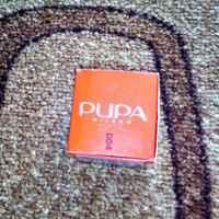 Pupa   Отзывы покупателей f8a4380066a
