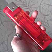 Зажигалка Lixing Lighter Co., Ltd Cixi City фото