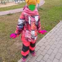 dcf7a4fa8 Одежда для девочек   Oldos   Отзывы покупателей