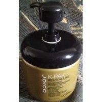 Маска для волос Joico K-Pak Revitaluxe  фото