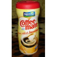 Сливки Nestle Coffee-mate фото