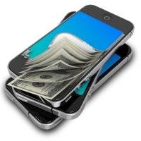 Сервис мобильных мотиваций Appcent.ru фото