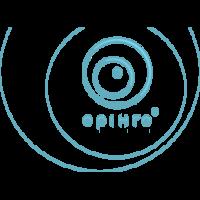 oringo.com.ua - Оринго (Орінго) фото
