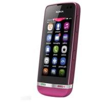 Nokia Asha 311 фото