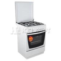 Газовая плита Gefest 1200 С7 К8 (1200 С7 К78) фото