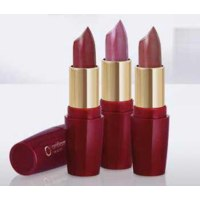 "Губная помада Oriflame ""Чувственный цвет""/ Beauty Colourfull Lipstick фото"