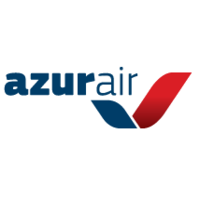 AzurAir (КАТЭКАВИА) фото