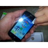 Tengda Смартфон модели S7 фото