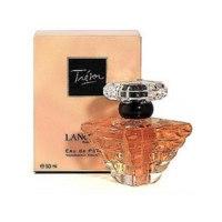 Lancome Tresor Eau de Parfume фото