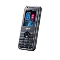 LG GX200 фото