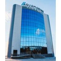 Aquamarine Hotel&Spa 4*, Россия, Курск фото