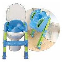 Сиденье для унитаза детское со ступенькой купить унитаз ульяновск купить
