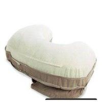 Подушка для кормления Mothercare  фото