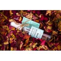 Гидролат Краснополянское мыло Роза фото