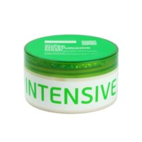 Маска для увлажнения волос Cocochoco Intensive смываемая фото