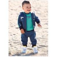 Спортивный костюм AliExpress 337 Retail free shipping boy's autumn style clothing sets kids clothes фото