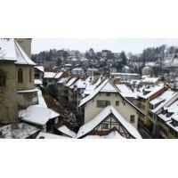 Швейцария, Берн фото