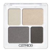 Тени для век Catrice Absolute Eye Colour Quattro фото