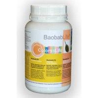 Напиток  BaobabLife (Баобаб Лайф) растворимый коктейль для здоровья фото