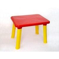 Детская мебель Совтехстром (Спектр) Стол детский, артикул  У741 фото