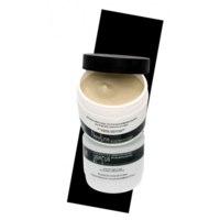 Крем-маска для лица Кора New Line Professional успокаивающая для всех типов кожи - Soothing cream mask for all skin types фото