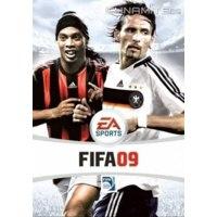FIFA 09 фото