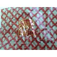 Конфеты АтАг шексна Мадеж фото