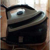 Парогенератор Philips GS8375 фото