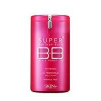 ВВ крем SKIN79 Hot Pink Super Plus Beblesh Balm SPF25 фото
