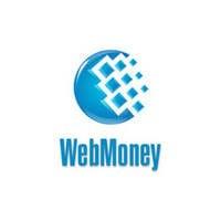 Электронный кошелек Webmoney фото