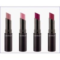 Губная помада Catrice Ultimate Stay Lipstick фото