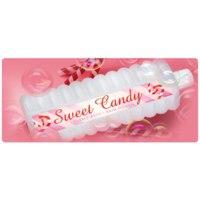 Пена для ванны Avon Sweet Candy фото