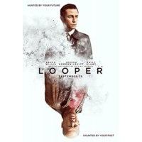 Петля Времени / Looper фото