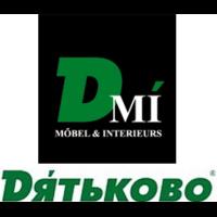 """""""Дятьково"""" мебельная фабрика фото"""