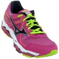 Кроссовки для бега Mizuno WAVE ENIGMA  фото