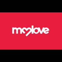 Курск Сайт Знакомств My Love